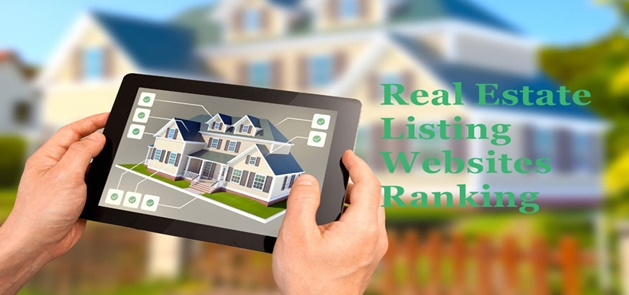 TOP 10 PROPERTY LISTING WEBSITES IN NIG. (2020)