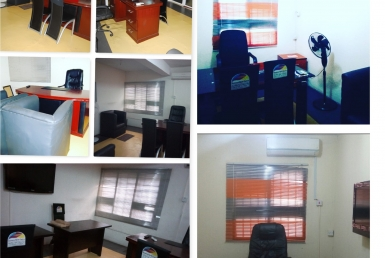 ALL OFFICES