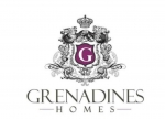Grenadine Homes
